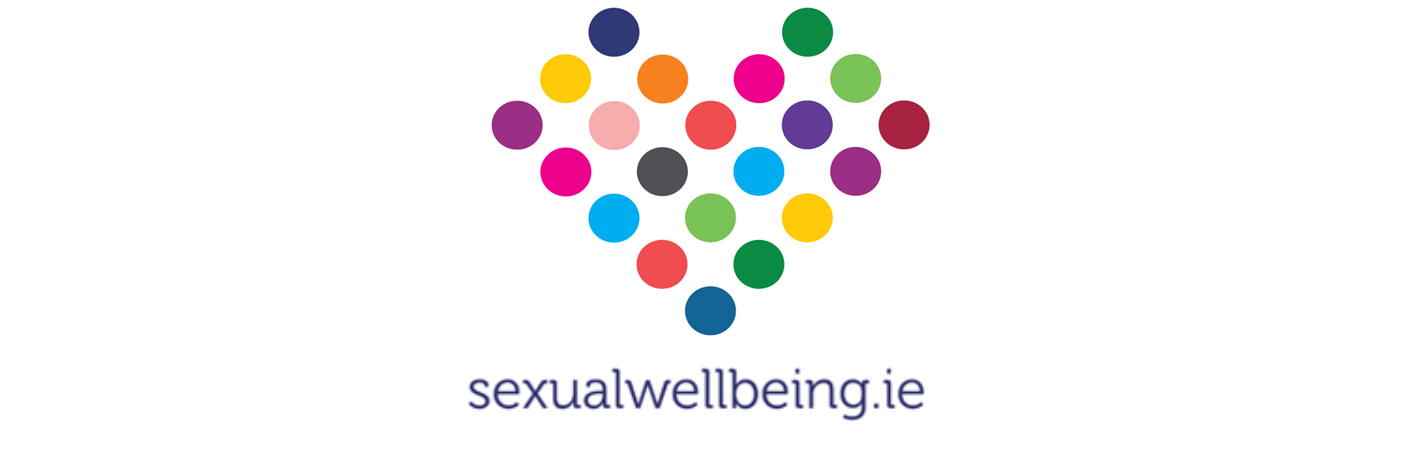 Image result for sexual wellbeing ireland image